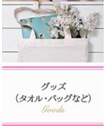 ab5813215a8ba スカーレット_公式HP 日本製バレエレオタード・バレエ用品メーカー ...
