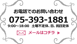 d7b87d62d1e64 日本製 バレエ用品・バレエレオタード メーカー スカーレット Scarlett byピィー・カブ